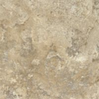 Armstrong Alterna Tuscan Path - Cameo Brown Luxury Vinyl Tile