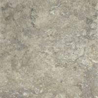 Armstrong Alterna Tuscan Path - Dove Gray Luxury Vinyl Tile