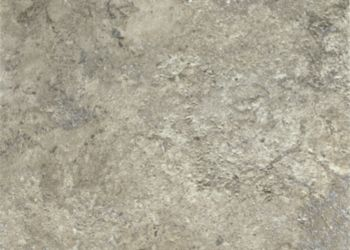Tuscan Path Engineered Tile - Dove Gray