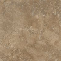 Armstrong Alterna Tuscan Path - Antique Gold Luxury Vinyl Tile