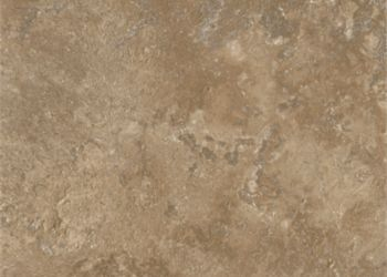 Tuscan Path Engineered Tile - Antique Gold