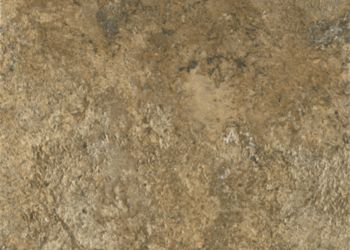 Tuscan Path Engineered Stone - Beige Blush