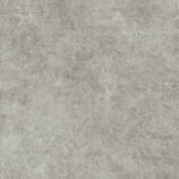 Armstrong Alterna Whispered Essence - Hint of Gray Luxury Vinyl Tile