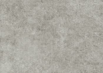 Whispered Essence Engineered Stone - Hint of Gray