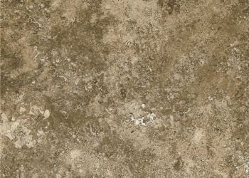 Emperador Travertine Engineered Tile - Fawn