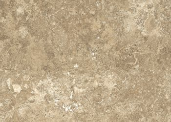 Emperador Travertine Engineered Tile - Sandstorm