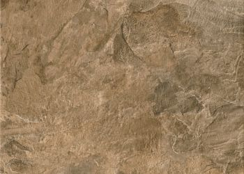 Stratton Slate Engineered Tile - Burnt Sienna