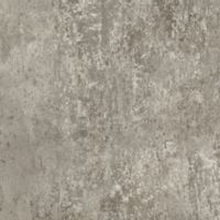 Armstrong Alterna Artisan Forge - Polished Pewter Luxury Vinyl Tile
