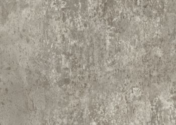 Artisan Forge Engineered Stone - Polished Pewter