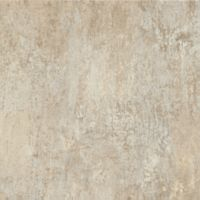 Armstrong Alterna Artisan Forge - Golden Glaze Luxury Vinyl Tile