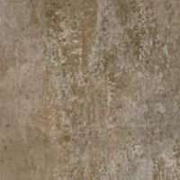 Armstrong Alterna Artisan Forge - Iron Ore Luxury Vinyl Tile