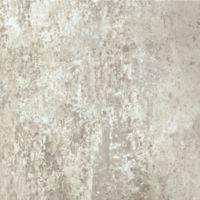 Armstrong Alterna Artisan Forge - Silver Shimmer Luxury Vinyl Tile