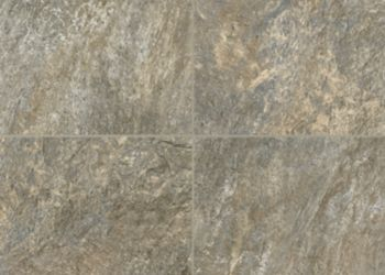 Cuarzo Engineered Stone - Iron Blue