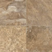 Armstrong Alterna Reserve Moselle Valley - Sunrise Luxury Vinyl Tile