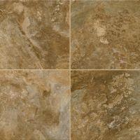 Armstrong Alterna Reserve Allegheny Slate - Bronze Age Luxury Vinyl Tile