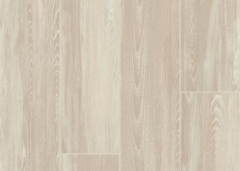 Hunt Hill Oak Engineered Tile - Harvest Natural