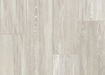 Hunt Hill Oak Engineered Tile - Heron Gray