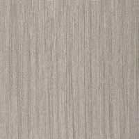 Armstrong Alterna Urban Gallery - Gallery Gray Luxury Vinyl Tile