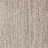 Armstrong Alterna Urban Gallery - High-Rise Neutral Luxury Vinyl Tile