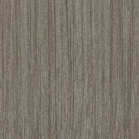 Armstrong Alterna Urban Gallery - Loft Gray Luxury Vinyl Tile