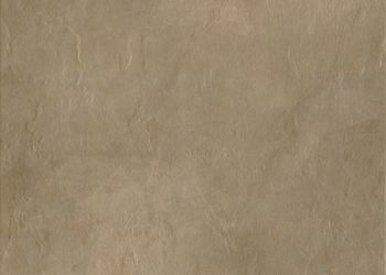 Stained Concrete Traditional Luxury Flooring - Camois