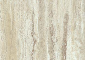 Kalla Travertine Engineered Tile - Cream Buff