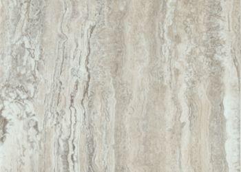 Kalla Travertine Engineered Tile - Agate Gray
