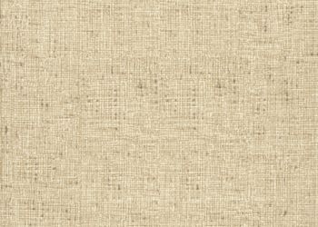 Cambai Linen Traditional Luxury Flooring - Beige