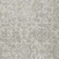 Armstrong Alterna Regency Essence - Hint of Gray Luxury Vinyl Tile