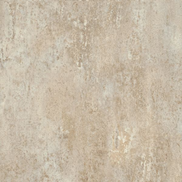 Armstrong Alterna Artisan Forge - Golden Glaze Luxury Vinyl Tile