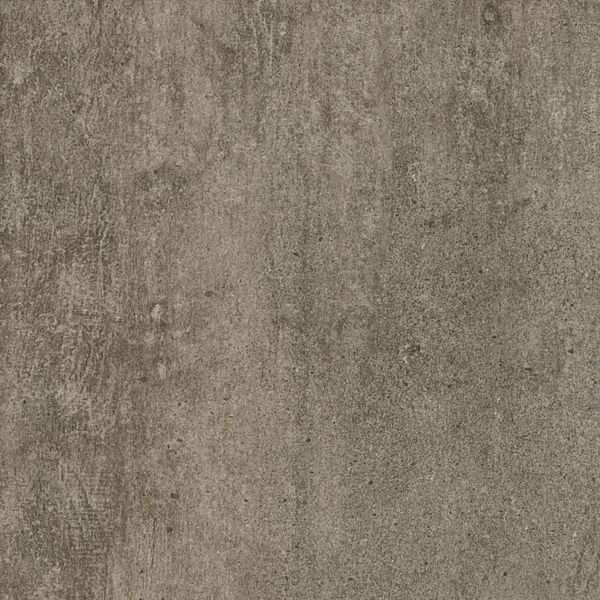 Armstrong Alterna Enchanted Forest - Tender Twig Luxury Vinyl Tile