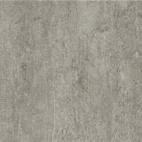Armstrong Alterna Enchanted Forest - Forest Fog Luxury Vinyl Tile