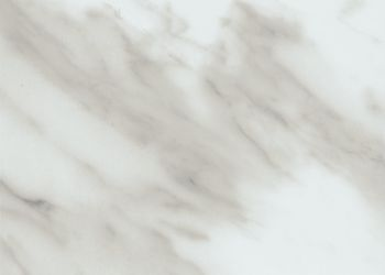 Rossini Marble Engineered Tile - Gray Mist