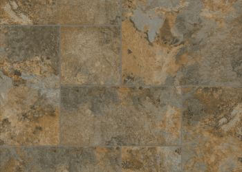 Huntington Slate Engineered Tile - Shalestone