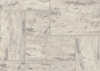 Grain Directions Engineered Stone - Antiqued Ivory