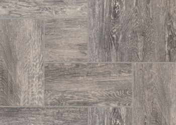 Grain Directions Engineered Tile - Heirloom Greige