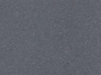 Deep Gray 4J105302