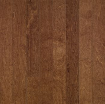 Birch - Clove Hardwood E3507