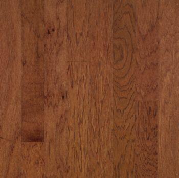 Hickory - Brandywine Hardwood E3518