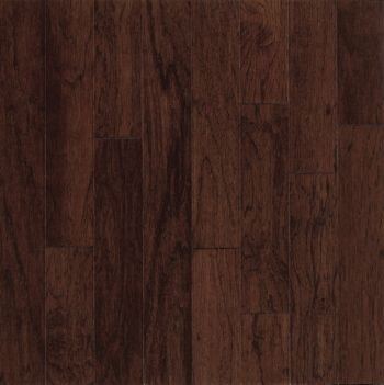 Hickory - Molasses Hardwood E3585