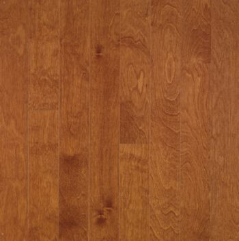 Birch - Derby Hardwood E3662