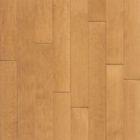 Maple Hardwood Flooring Tan E4536 By Bruce Flooring