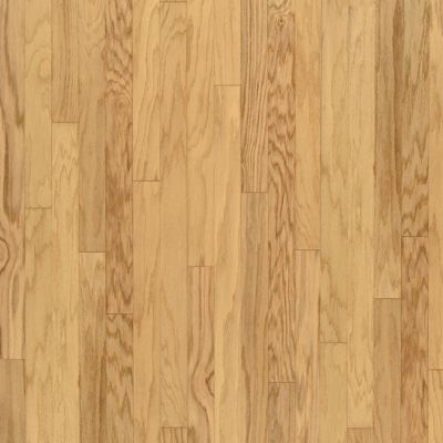 Oak - Natural Hardwood E530Z