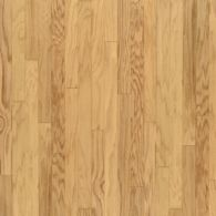 Oak - Natural Hardwood E530