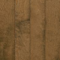 Yellow Birch - Glazed Sun Hardwood E5315