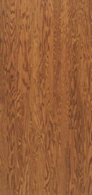 Oak - Gunstock Hardwood E531