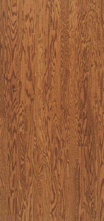 Oak - Gunstock Hardwood E531Z