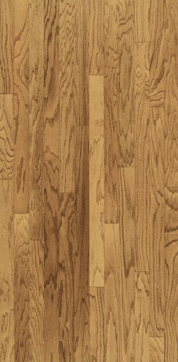 Oak - Harvest Hardwood E534Z