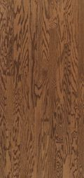 Hardwood Flooring Oak - Woodstock : E537