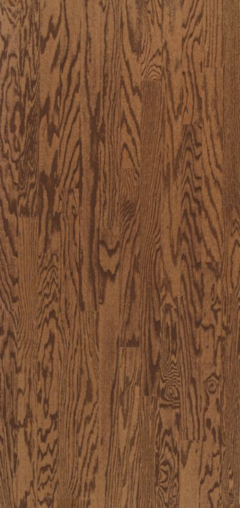 Oak - Woodstock Hardwood E537Z